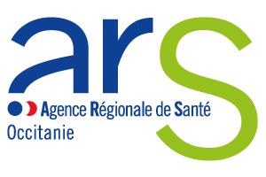ARS_Occitanie.jpg