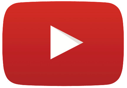 YouTube-logo-play-icon-